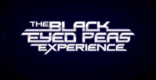 The Black Eyed Peas Experience, Ubisoft anuncia este juego de baile para Wii y Xbox 360