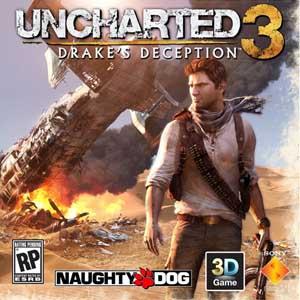 Uncharted_3_traicion_drake_mini