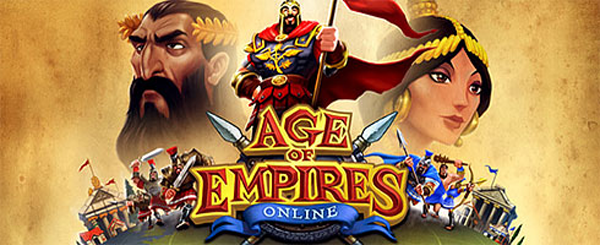 Age of Empires Online, revelado el precio del juego de estrategia