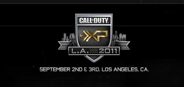 Call of Duty XP, se presenta el evento creado únicamente para esta serie