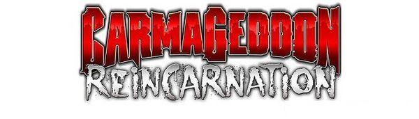 Carmageddon: Reincarnation se confirma una nueva entrega de la violenta saga Carmageddon