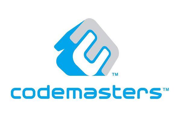 Codemasters cree que PlayStation 3 y Xbox 360 están a punto de tocar techo