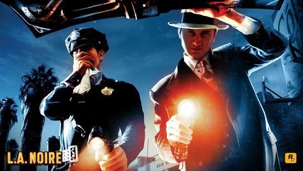 L.A. Noire, RockStar muestra en vídeo los contenidos descargables del RockStar Pass
