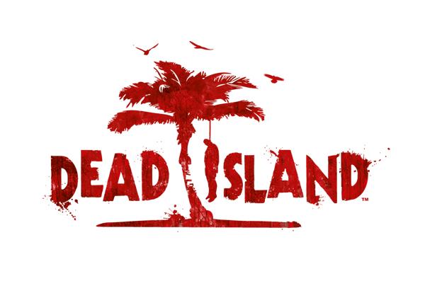 Dead Island, análisis a fondo del juego de zombies con fotos, vídeos y opiniones