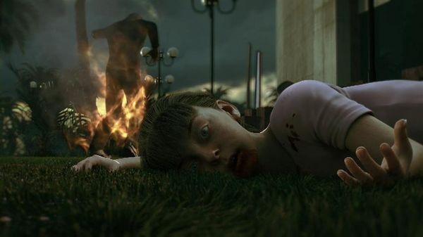 El impactante trailer de Dead Island es premiado en el Festival Internacional de Cannes