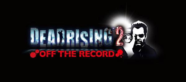 Dead Rising 2: Off The Record, nuevo contenido del juego de zombies en acción en el E3 2011