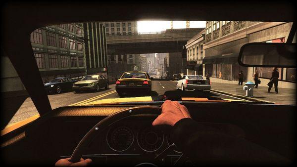 E3 2011, Ubisoft presenta Driver San Francisco y anuncia su salida para este año