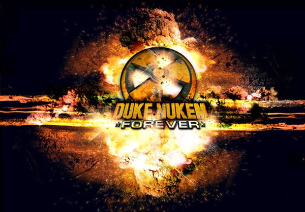 Duke Nukem Forever, ya disponible el spot publicitario en España del juego de disparos