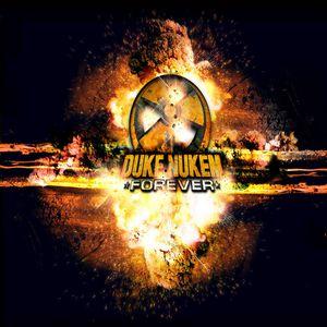 duke_nukem_forever_wallpaper_3