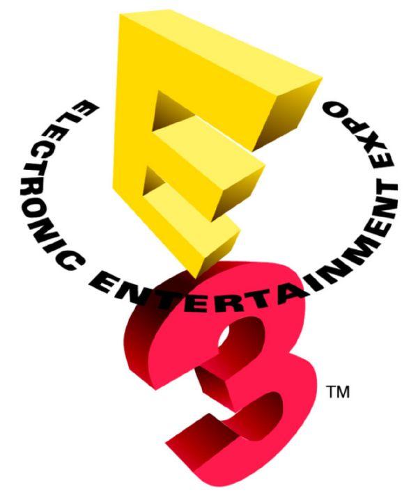 E3 2011, lista completa de ganadores en los premios del E3 2011