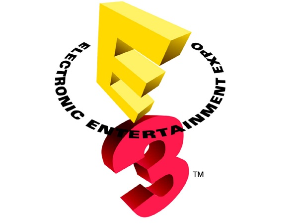 E3, descubre todo lo que se podrá ver en este evento tan importante sobre videojuegos