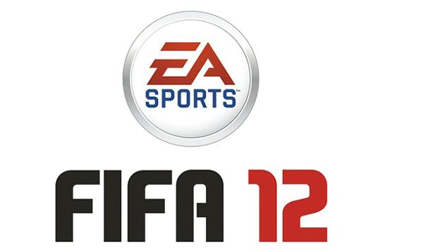 Fifa 12, nuevo tráiler del juego de fútbol de Electronic Arts
