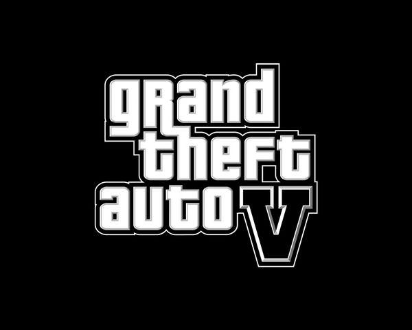 GTA V, el desarrollo de GTA V estaría muy avanzado y saldría al mercado en 2012