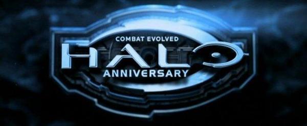 E3 2011, Halo: Combat Evolved Anniversary, Microsoft anuncia que Halo volverá en HD