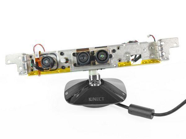 Kinect, Microsoft permitirá a los desarrolladores crear libremente aplicaciones para Kinect