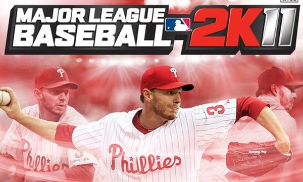 Major League Baseball 2K11, ya a la venta el juego de baseball para PlayStation 3 y Xbox 360