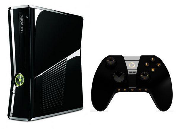 OnLive, Xbox 360 y PlayStation 3 podrían contar pronto con este servicio de juegos en la nube