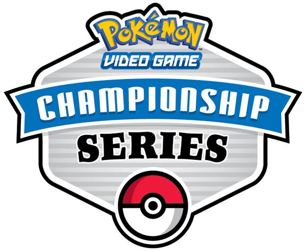 Pokémon Blanco y Negro, se acerca el campeonato mundial de Pokémon