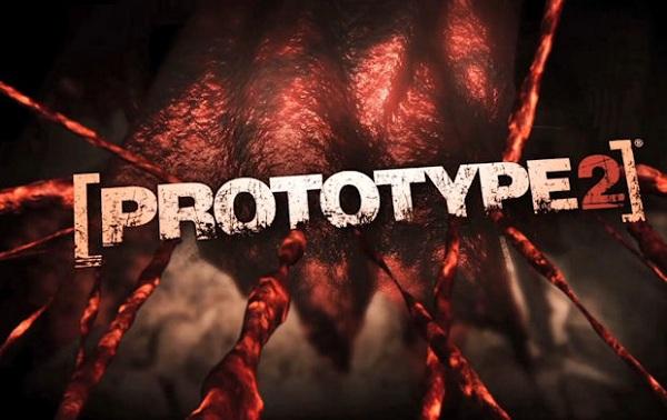 E3 2011, publicado un trailer promocional de Prototype 2