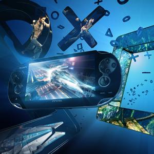 sony-playstation-vita-ps-E3-portada