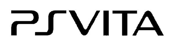PS Vita, análisis a fondo con vídeos, fotos e impresiones