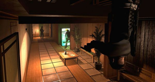 Splinter Cell Classic Trilogy HD, Ubisoft anuncia el retraso de este esperado pack