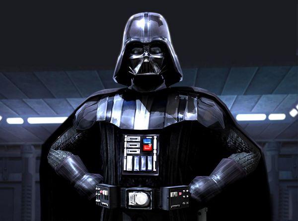 Star Wars Galaxies, el 15 de diciembre se cerrarán los servidores de este juego online