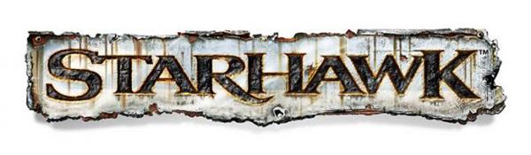 Starhawk, información y vídeo del juego de disparos en acción