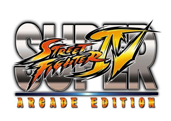 Trucos para Super Street Fighter IV: Arcade Edition, cómo luchar con determinados jefes