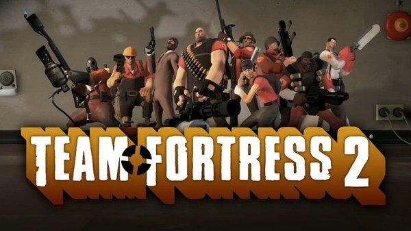Team Fortress 2, gran éxito esta semana en Steam al volverse gratuito