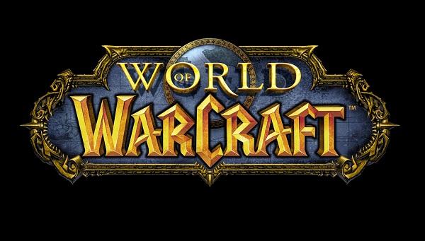 World of Warcraft, información de su próxima actualización