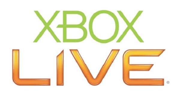 Xbox Live Diamond, podría anunciarse una nueva suscripción para Xbox 360