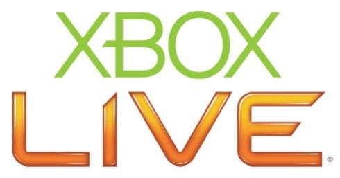 Xbox Live, nuevos juegos, contenidos y descuentos que llegarán durante los próximos días