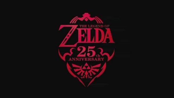 E3 2011, Nintendo comienza su conferencia con el aniversario de The Legend of Zelda