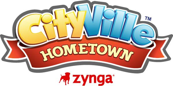 CityVille Hometown, descarga gratis el juego de Facebook para iPhone, iPod y iPad