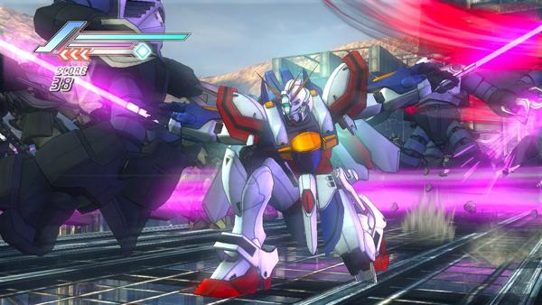 Dynasty Warriors: Gundam 3, trucos para desbloquear personajes y trajes alternativos