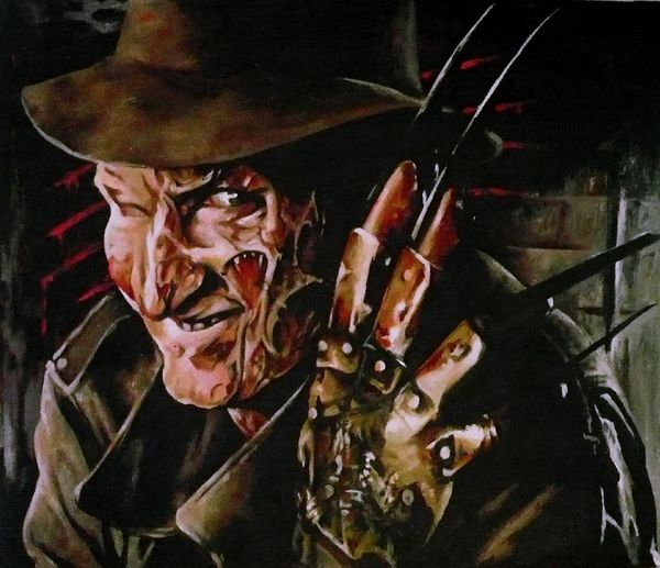 Mortal Kombat, Freddy Krueger será el próximo personaje descargable en Mortal Kombat