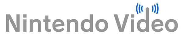 Nintendo Video, vídeos gratis para la Nintendo 3DS
