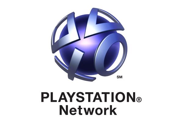 PlayStation Store, vuelve hoy a funcionar en Japón finalmente