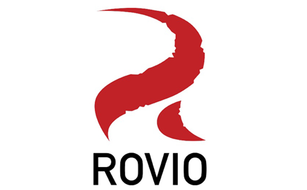 Angry Birds, Rovio se ve envuelto en un problema de patentes con Lodsys