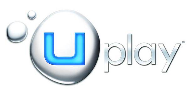 Ubisoft, Uplay será el pase online que utilizará Ubisoft en sus próximos juegos
