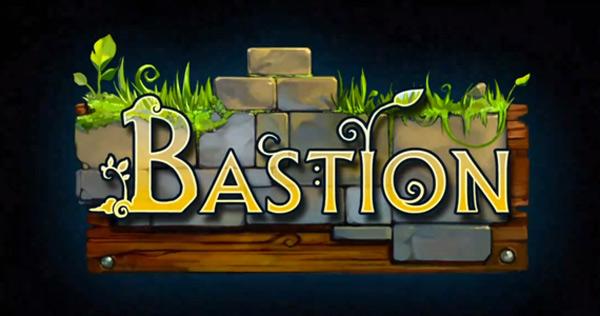 Bastion, acción a raudales en un juego simple pero adictivo