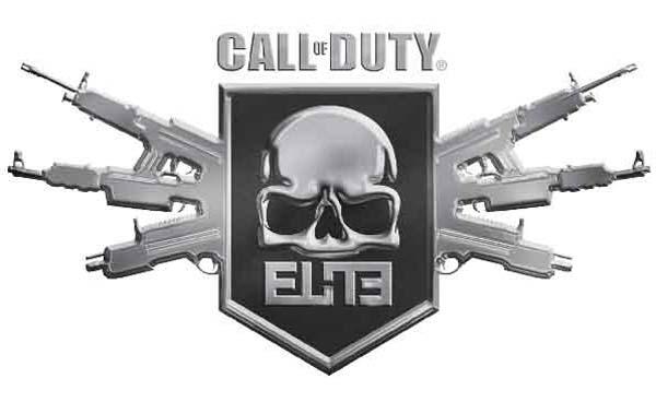 Call of Duty Elite, nuevo vídeo que muestra con todo detalle todas sus características