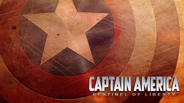 Captain America: Sentinel of Liberty, disponible para Android el juego del Capitán América