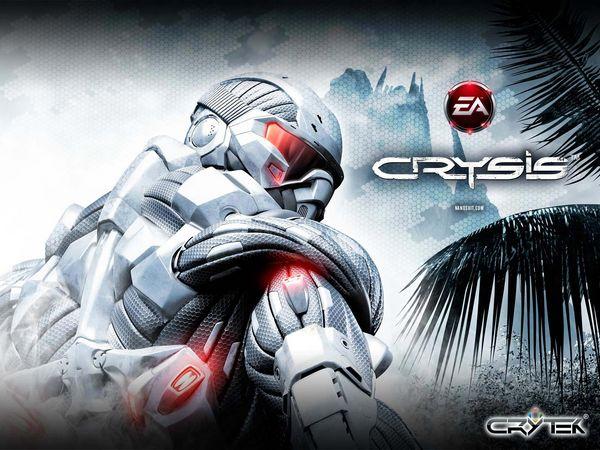 Crysis, el primer juego de la saga Crysis podría salir pronto para Xbox 360