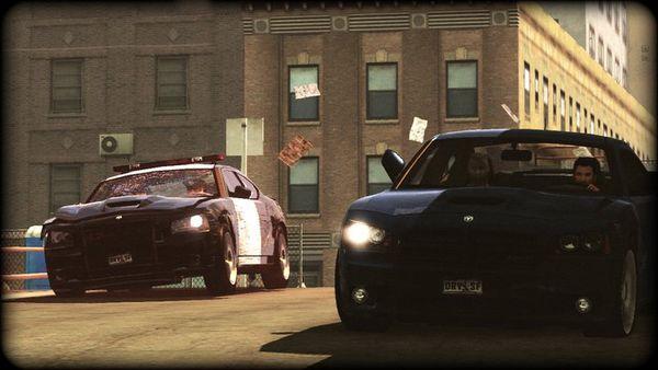 Driver: San Francisco, nuevo trailer de este juego de conducción extrema