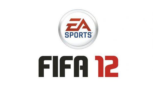 FIFA 12, Piqué y Xabi Alonso protagonistas en la portada de FIFA 12
