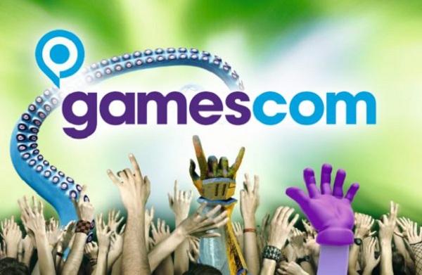 Gamescom 2011, información del famoso evento de videojuegos en Alemania