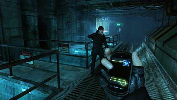 Goldeneye 007: Reloaded HD, su adaptación siempre estuvo en mente de sus creadores