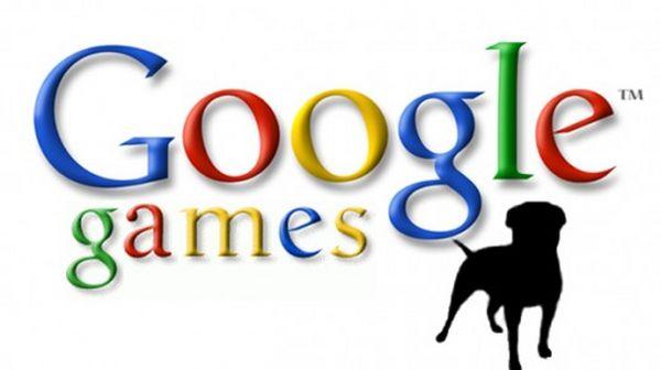 Google+, la nueva red social de Google también tendrá juegos sociales como Facebook